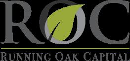 Running Oak